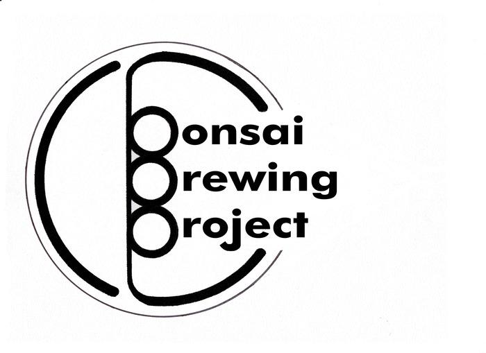 Bonsai Brewing Project