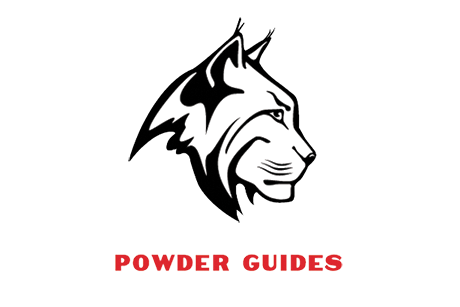Great Northern Powder Guides
